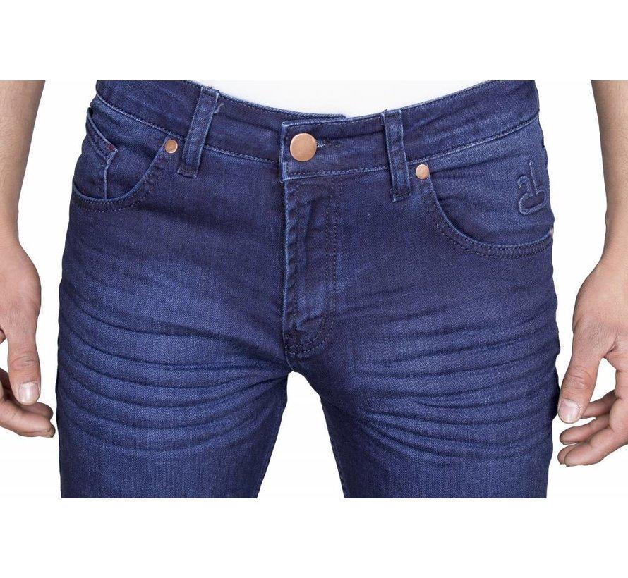 Jeans 82059 Navy