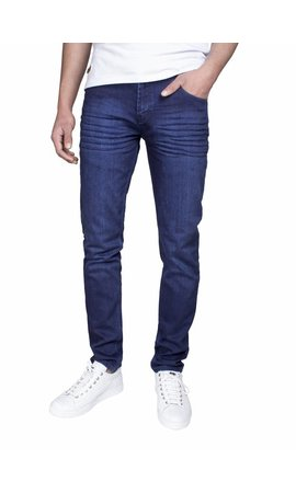 Arya Boy Jeans 82059 Navy