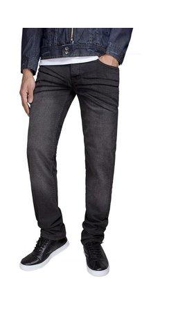 Gaznawi Jeans 68020 Black