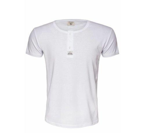 Arya Boy T-Shirt 89277 White