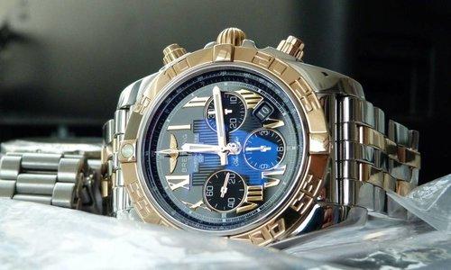 De beste horlogemerken in elke prijsklasse (50 tot 50.000 euro!!)