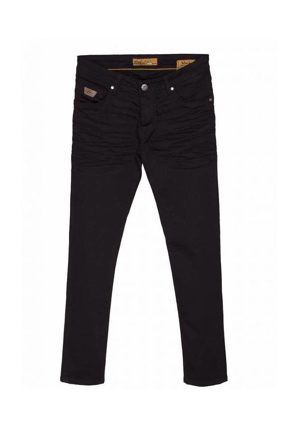 Jeans 92128 Black