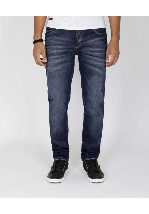 Jeans 72147 Lamin Navy