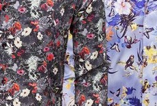 4 reasons why floral shirts are cool