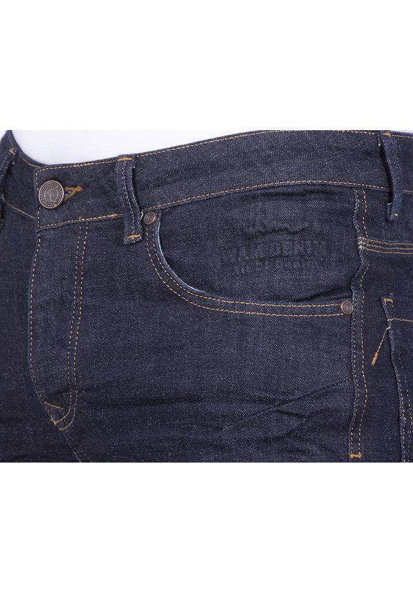 Jeans Dark 72207 Navy L32