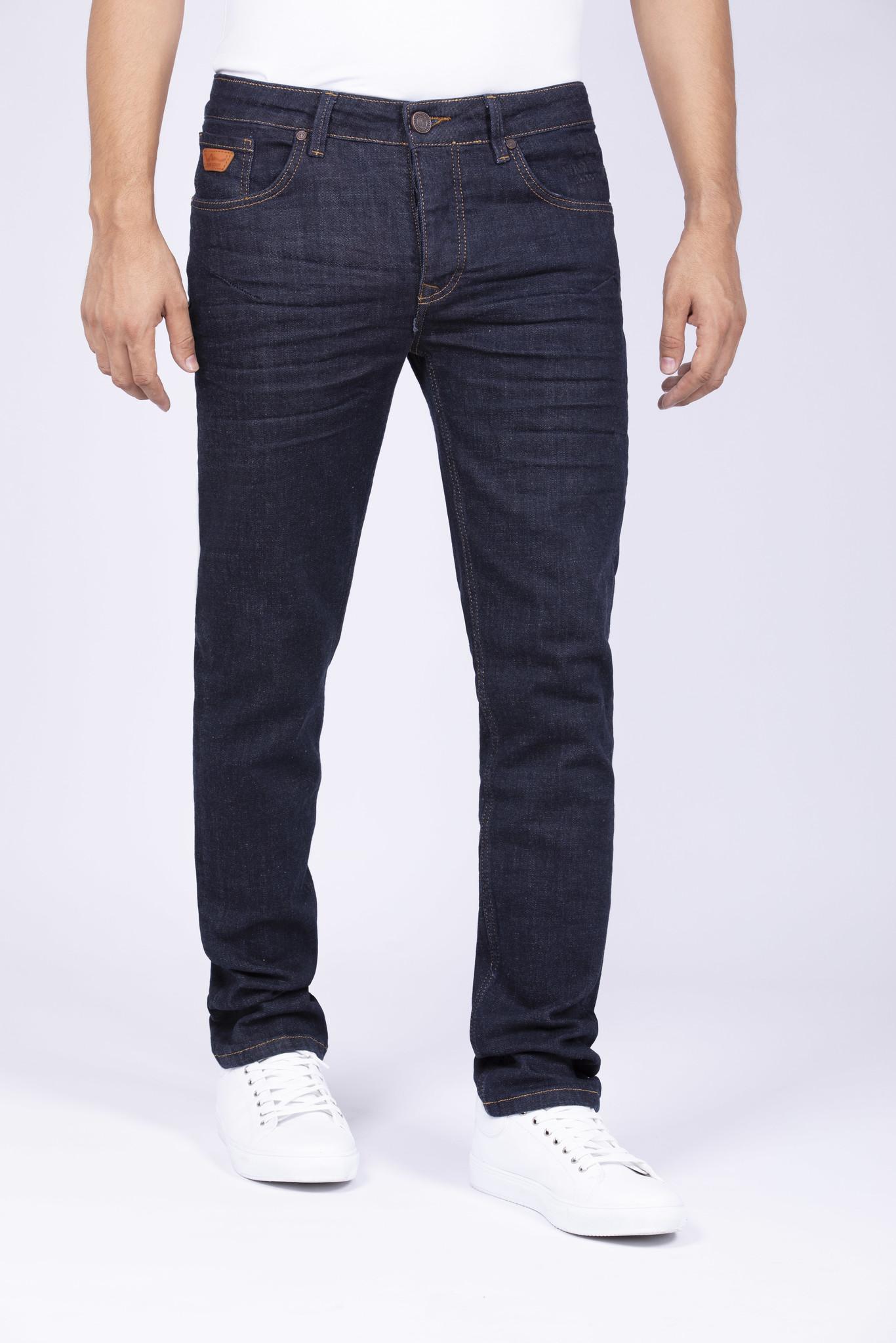 Wam Denim Jeans  38/34