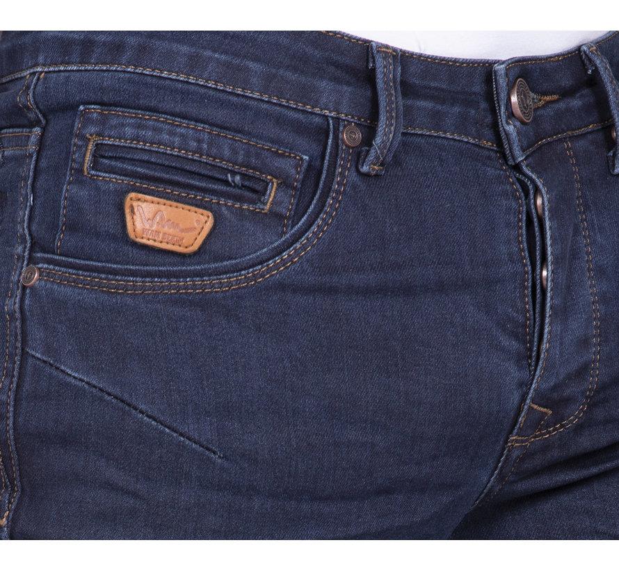 Jeans 72209 Nottel Navy