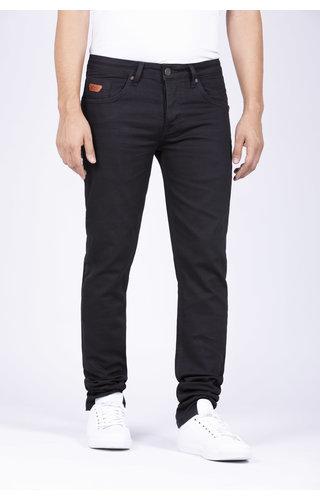 WAM DENIM Jeans Gulka 72212 Black