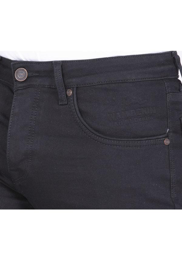 Jeans Gulka 72212 Black