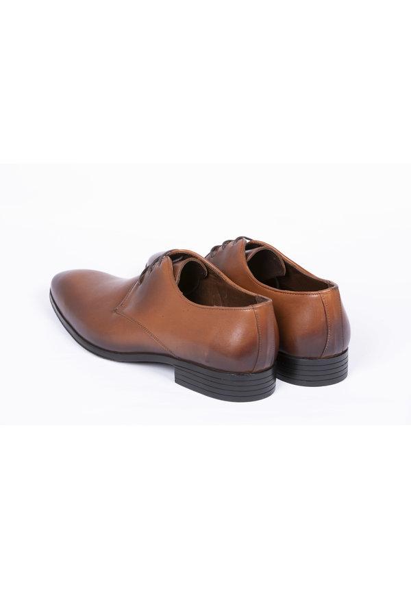 Shoes 4002 Peru