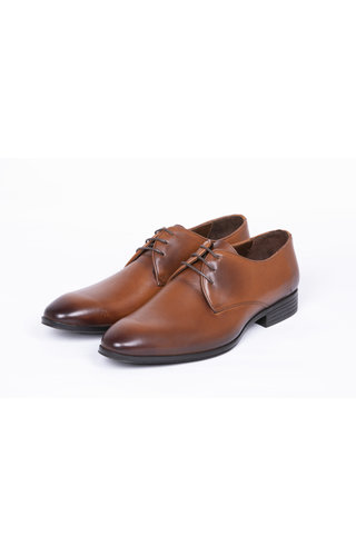 Wyndham Shoes 4002 Peru