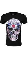 T-Shirt 89246 Black