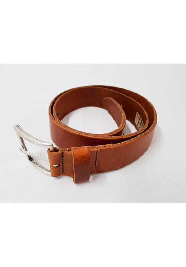Belt 40007 Cognac