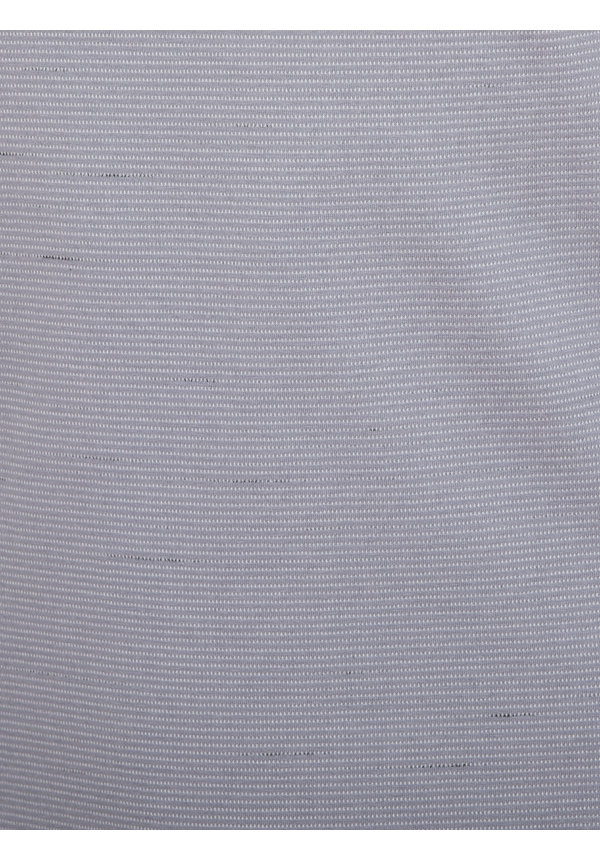 T-Shirt 79481 Rolle Grey