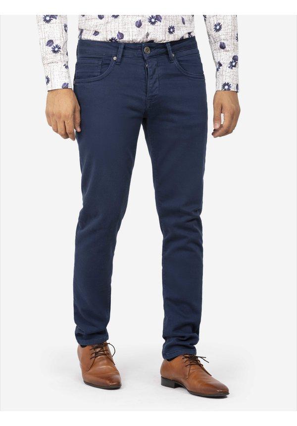 Jeans 72243 Dov Navy L32