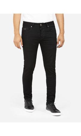 Wam Denim Jeans Gentile Black
