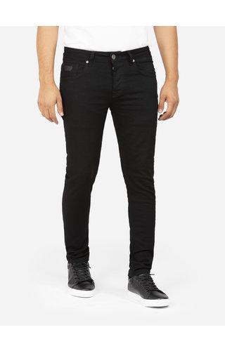 Wam Denim Jeans 72249 Gentile Black