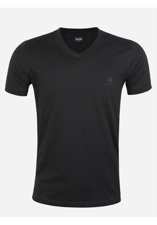 T-Shirt 79493 Lansing Black