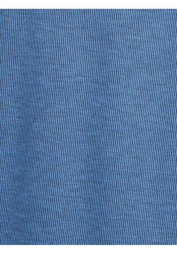 Sweater 76258 Santa Maria Indigo