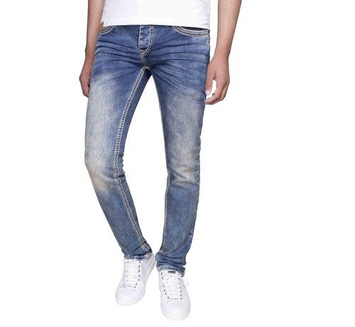 Gaznawi Jeans 68013 Avram Light Blue