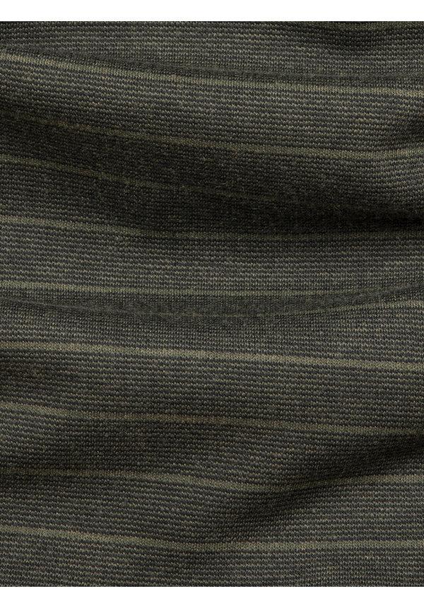 Sweater 76279 Thousand Oaks Khaki