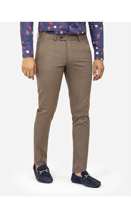 Wam Denim Pantalon Emilio Brown