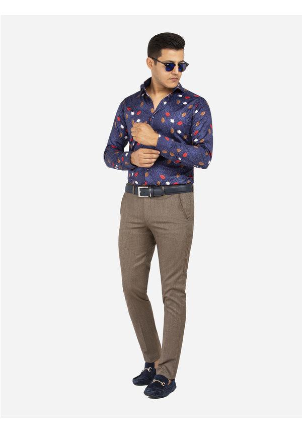 Pantalon Emilio Brown