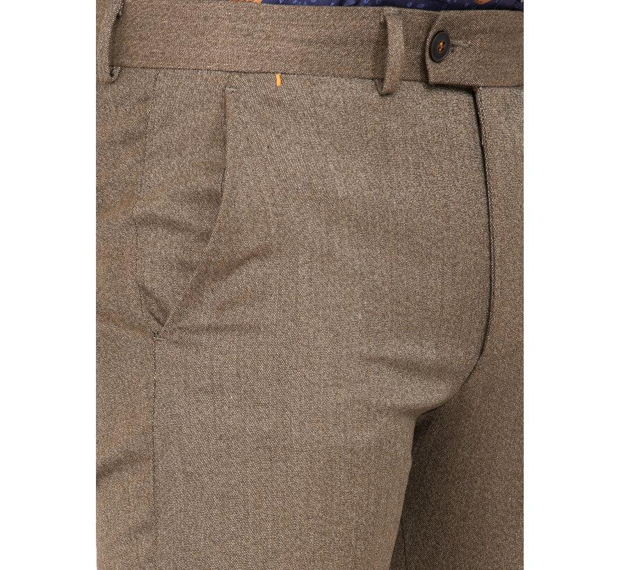 Pantalon 72254 Emilio Brown