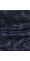 Sweater 76278 Coral Springs Indigo