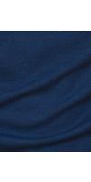 Sweater 76264 Washington Royal Blue
