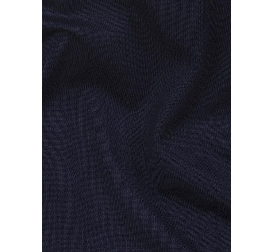 Sweater BK217-18 Blue