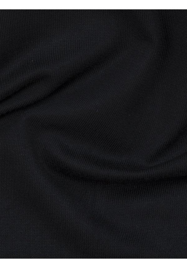 Sweater BK216-13 Black