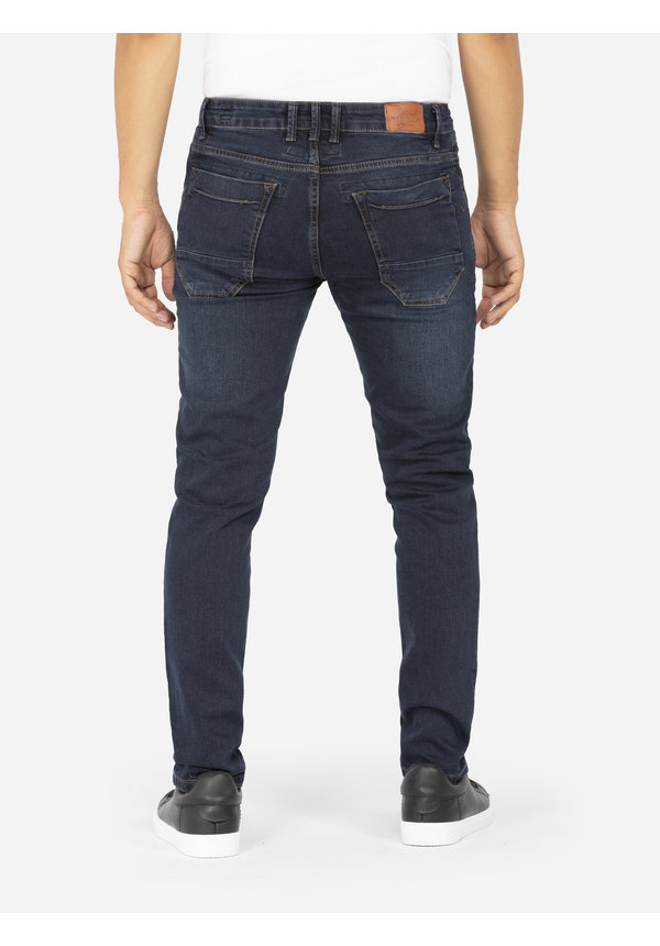 Jeans 72246 Simone Light Navy L32