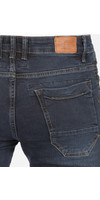 Jeans Simone Light Navy L32