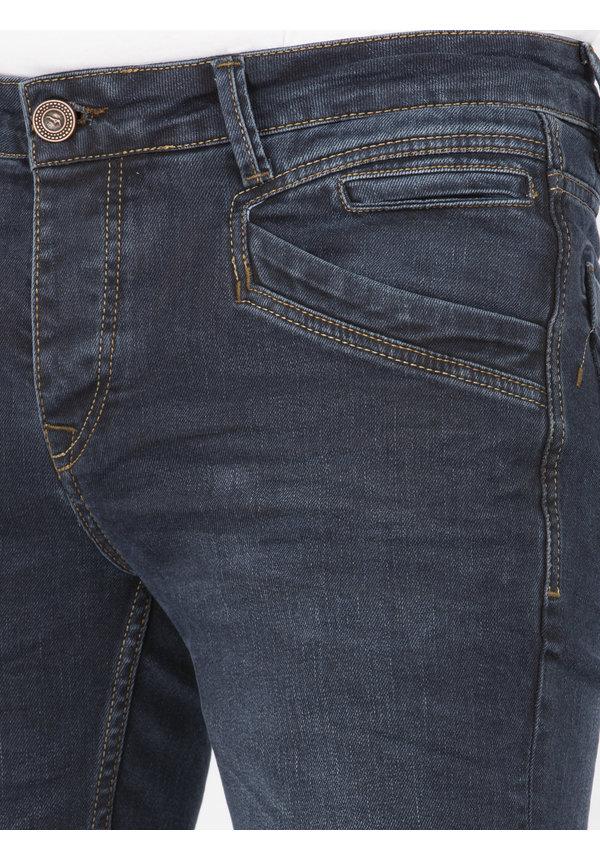 Jeans Simone Light Navy L30