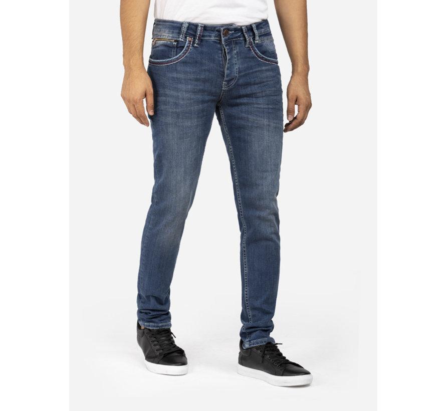 Jeans 72251 Loris Navy L32