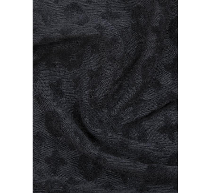 Sweater 76271 Simi Valley Black