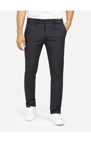 Wam Denim Chino 72238 Guido Navy