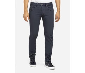 Wam Denim Jeans 72243 Dov Anthracite L32