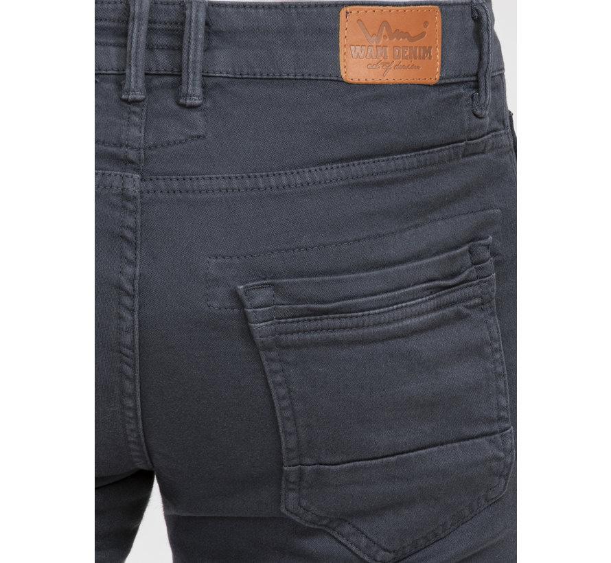 Jeans 72243 Dov Anthracite L32