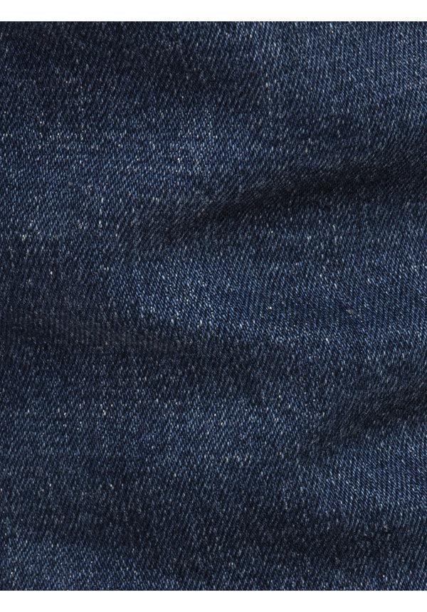 Jeans 72250 Luca Navy L32