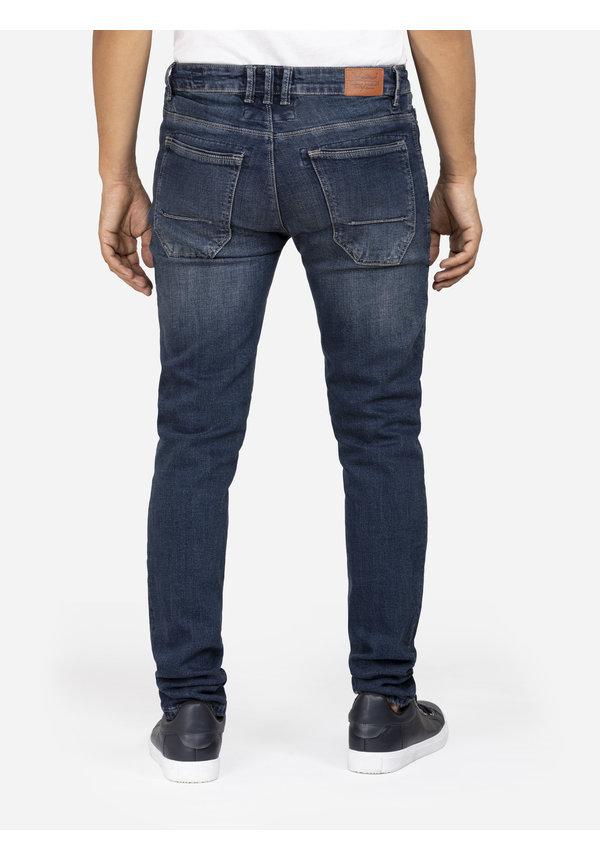 Jeans Luca Navy L34
