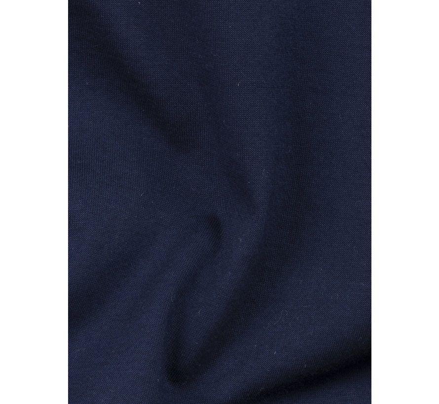 T-Shirt Rochester Navy