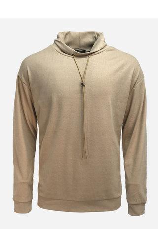 Uniplay Sweater UY533 Beige