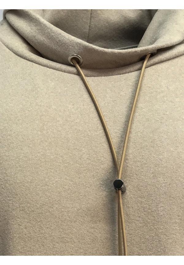 Sweater UY533 Beige