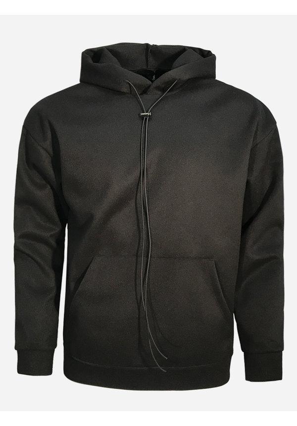 SweaterUy458 Black