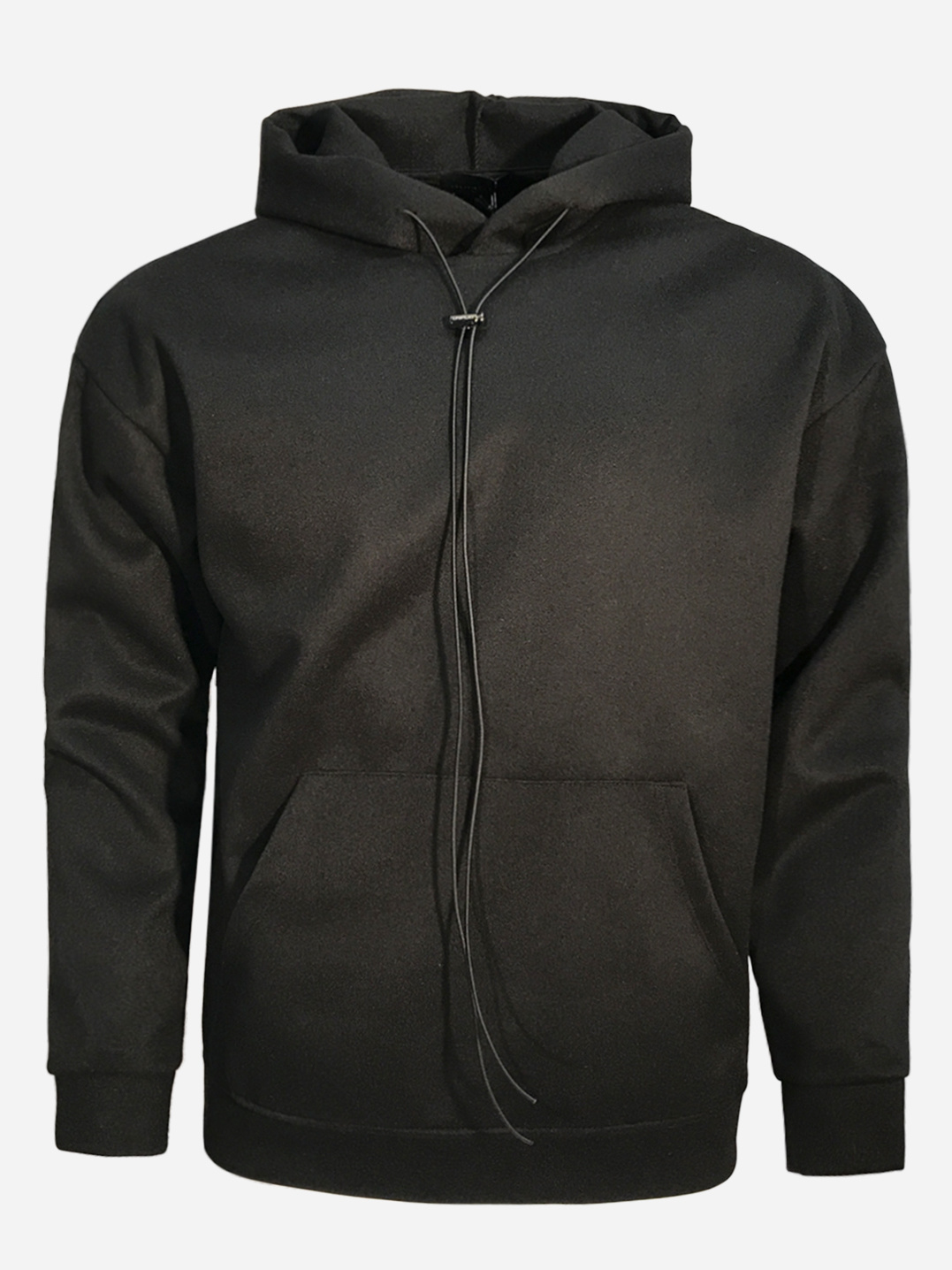 Arya Boy SweaterUy458 Black Maat: 2XL