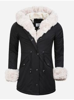 Winter Coat Ladies L524-1062