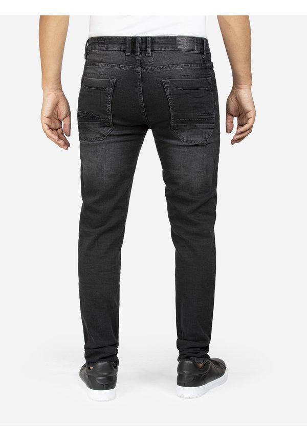 Jeans Felice Black L34