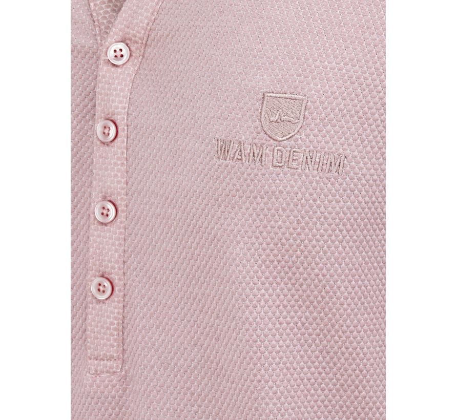 Sweater 76262 Houston Pink